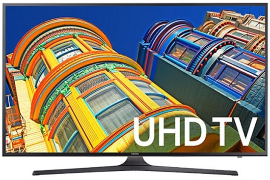 samsung uhd tv deals