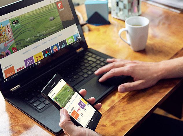 Windows 10 benefit 3 jpg