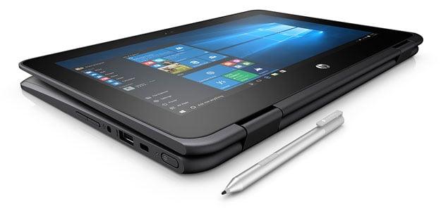 ProBook x360 EE Tablet Stylus