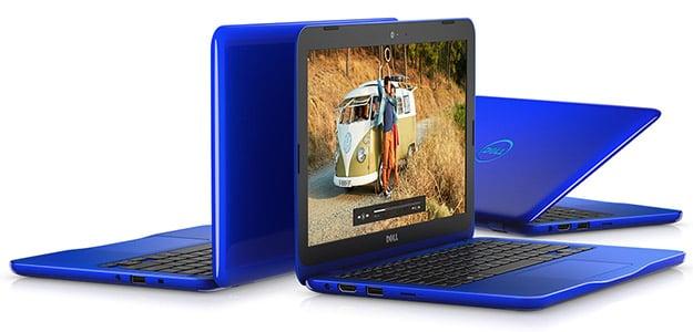 laptop inspiron 11