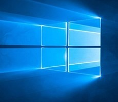 Windows 10 Anniversary Update Blamed For WiFi Drop Out Bug