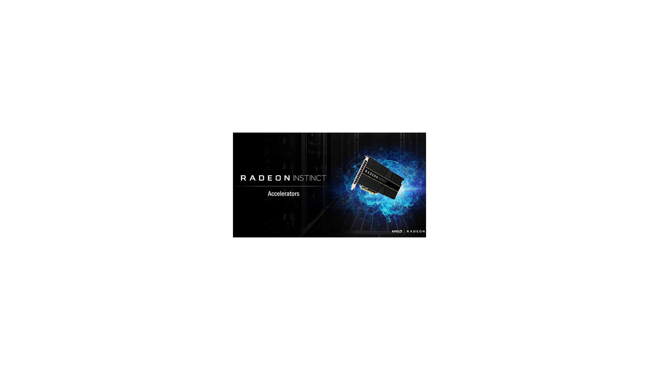 AMD INVENTEC CUSTOM GRAPHICS WINDOWS 7 X64 DRIVER
