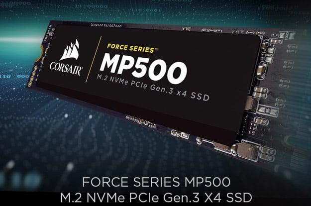 Force MP500 120916 01