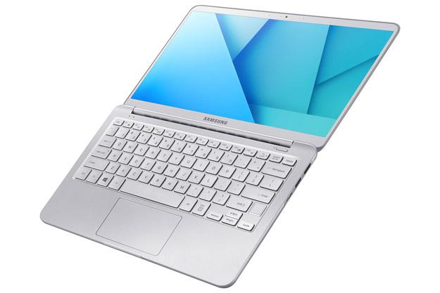notebook 9 3