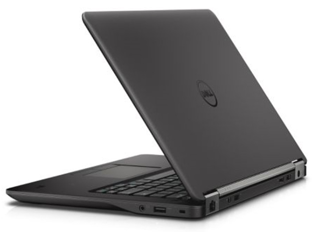 dell deal
