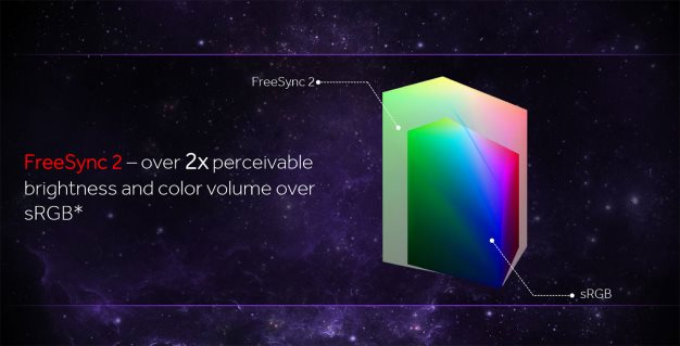 freesync 2 slide 5