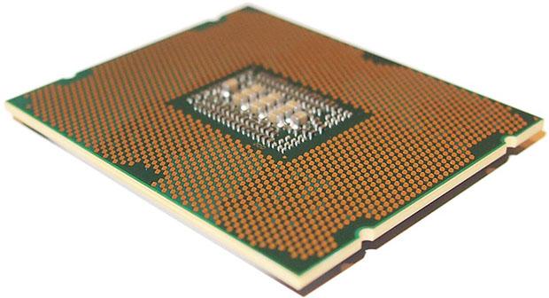 Intel SBE