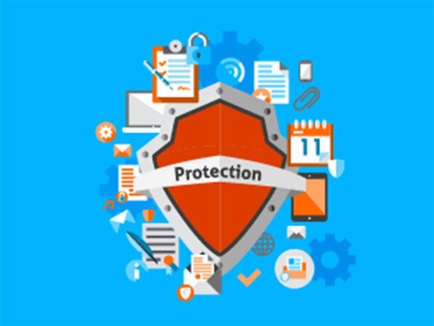 cyber threat deals