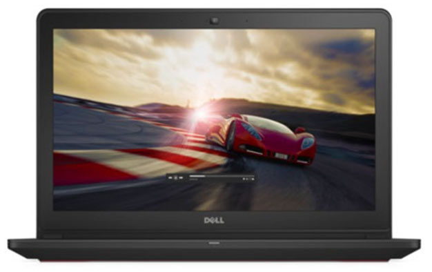 dell notebook deal
