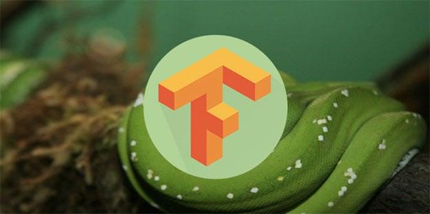 python deal