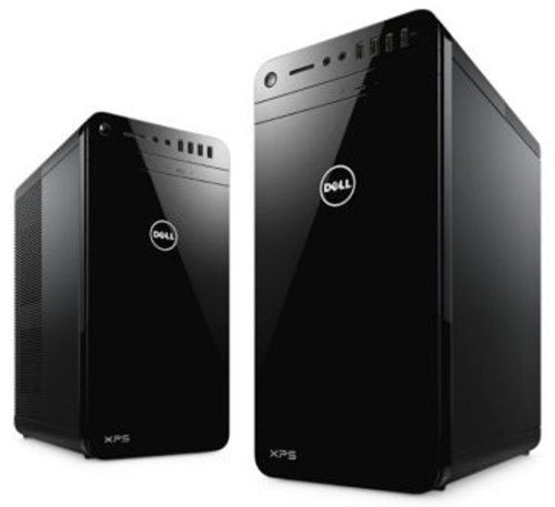 dell xps 8900 deal