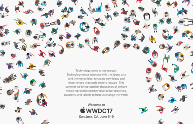 wwdc announcement