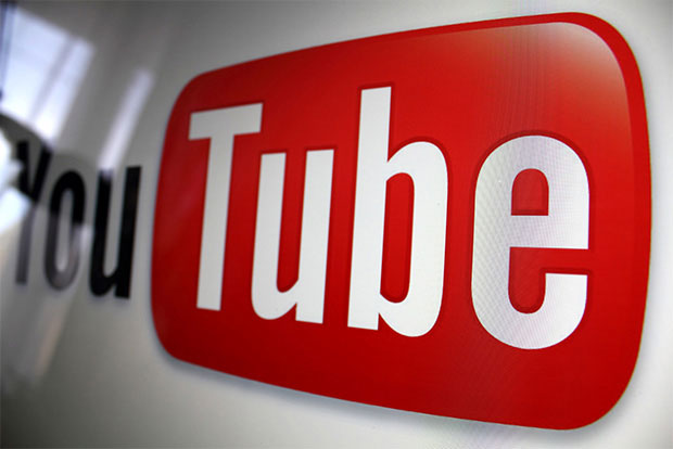 YouTube Is Dumping Those Terrible, Unskippable 30-Second Ads