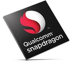 Qualcomm Announces Snapdragon X20 Second Generation Gigabit Class LTE Modem