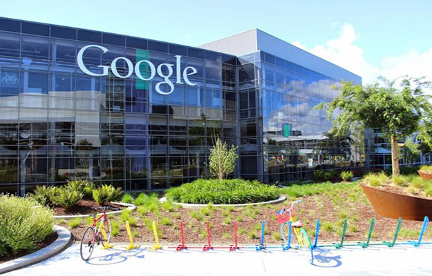google headquarters mountain view 100606637 primary