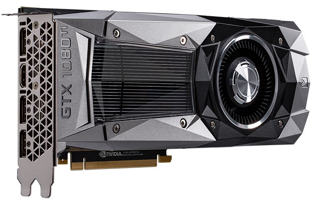 GeForce GTX 1080Ti 3qtr left  1488313935