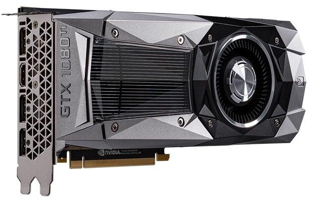 GeForce GTX 1080Ti 3qtr left  1488313935