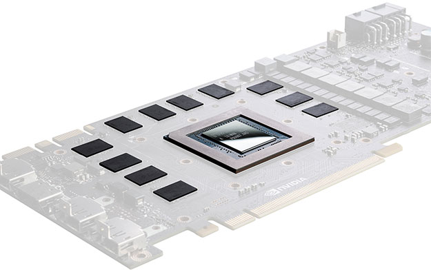 GeForce GTX 1080Ti Memory 3qrt Front left  1488314017