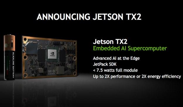 jetson tx2 1