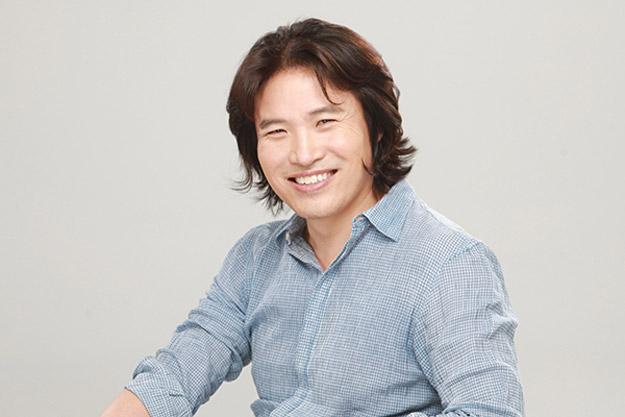 Rhee Samsung