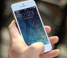 Law Enforcement Warns iPhone Users Of Criminal And Dangerous 'Siri 108' Prank