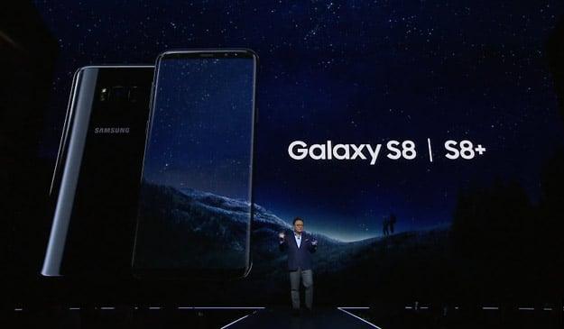 galaxy s8 banner 2