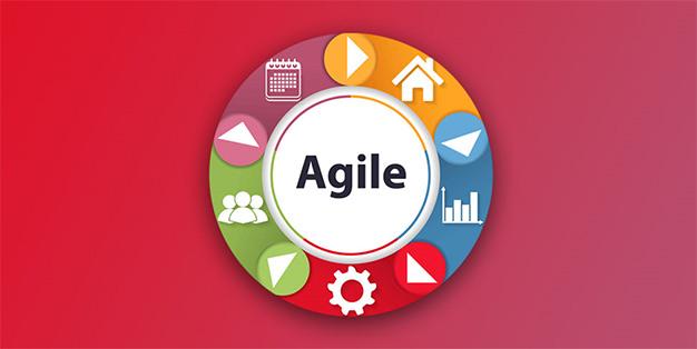 agile deal