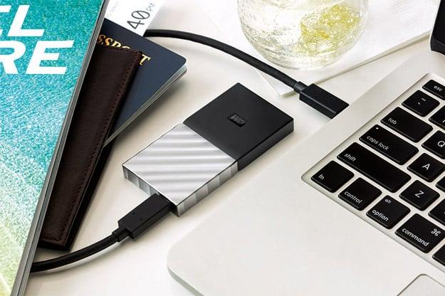 wdfMP SSD Lifestyle