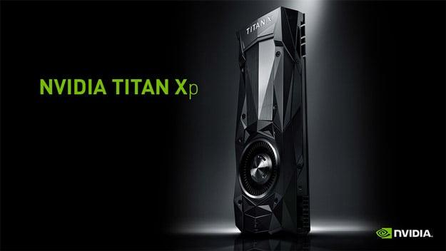 titan xp
