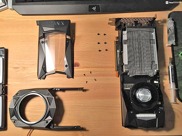 titan xp exploded2