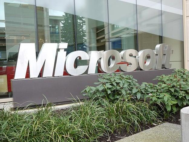 Microsoft Office RTF Documents Vulnerable To Dangerous Zero-Day Exploit