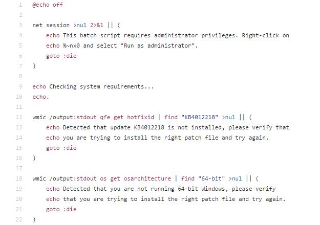 zeffy code sample github