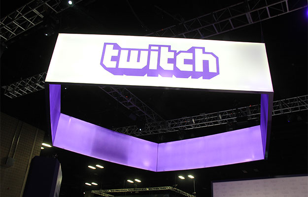 Twitch Announces Affiliate Program For Thousands Of Game