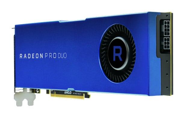 RadeonProDuo RearView RGB XL 1049x700