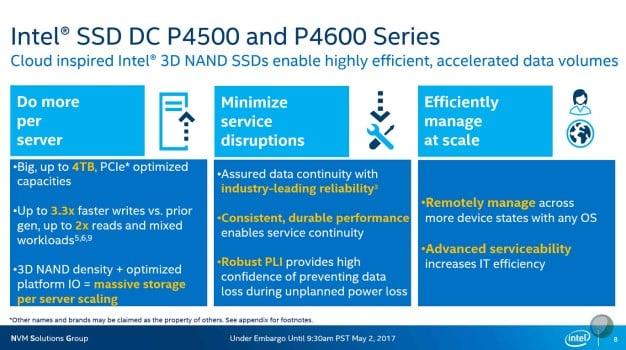 intel p4500 ssd slide 2