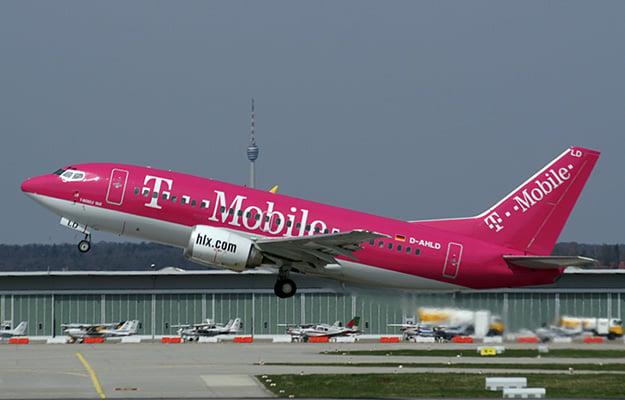 t mobile plane 2