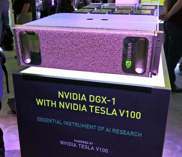 nvidia dgx ai supercomputers 6