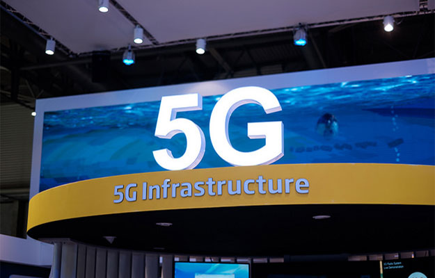 5g infrastructure 5g conference