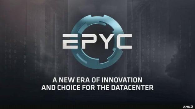 epyc 2