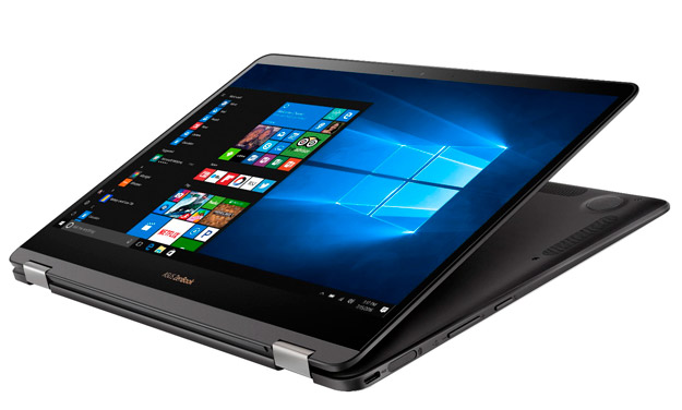 ASUS ZenBook Flip S UX370 web 02 ok