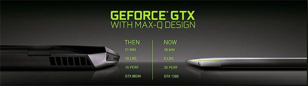 nvidia max q design 1