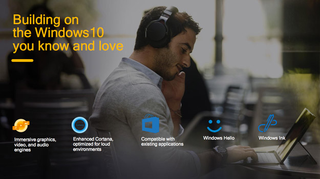 qualcomm windows 10 1