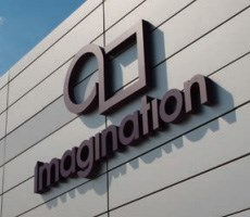 Imagination Tech Up For Sale After Apple Disconnect, Possibly Ripe For Intel Acquisition