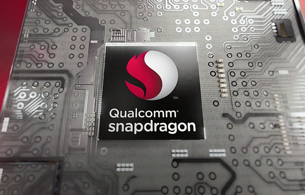 Картинки по запросу Snapdragon 450