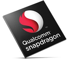Qualcomm Snapdragon 450 Brings More Muscle And Efficiency To Mid Range Smartphones