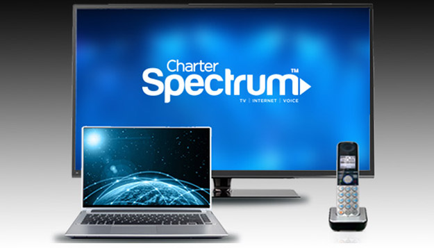Charter Communications testing a sports-free skinny bundle offering