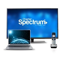 Charter Tests $20/Month Spectrum Stream Live TV Service For Cord Cutters