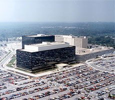 Snowden Leak Reveals NSA Traffic Shaping Tech That Diverts US Internet Routing For Spying