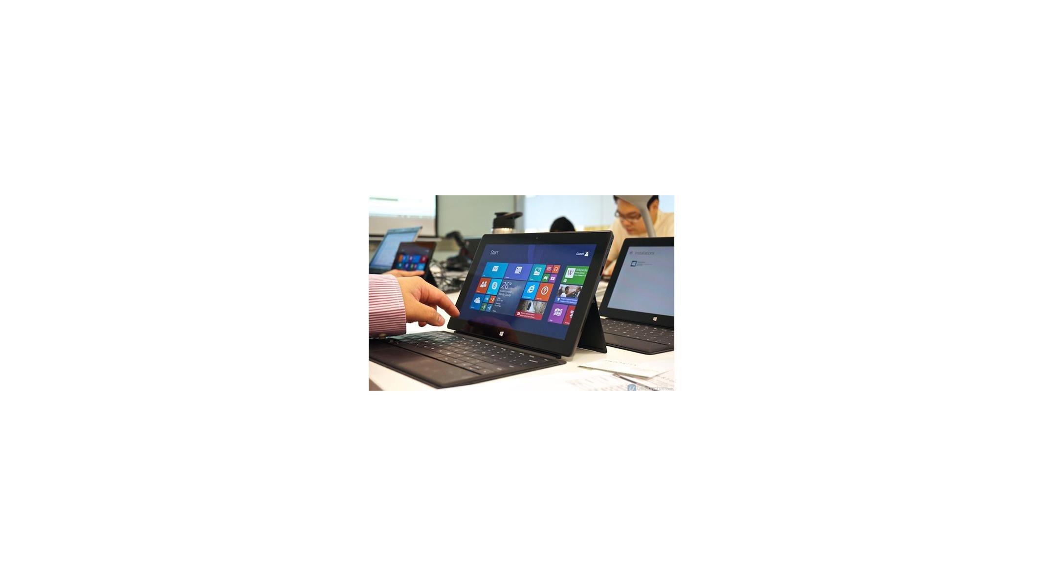 Microsoft Windows 10 AutoPilot To Delight IT Admins With