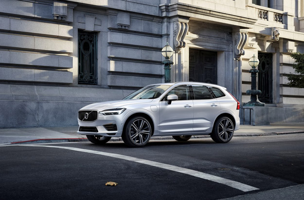 volvo xc60 all new geneva 57